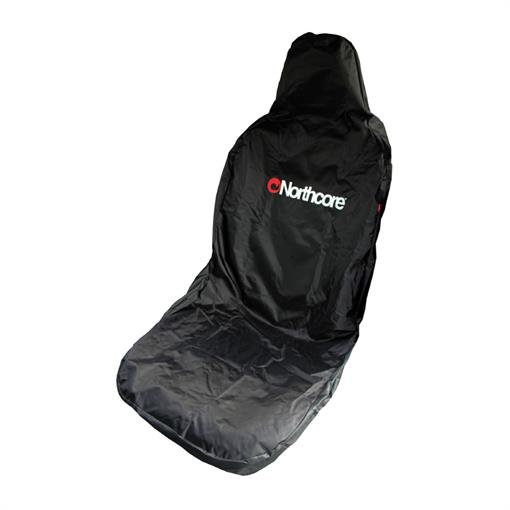 NORTHCORE single waterproof car seat cover 2021
