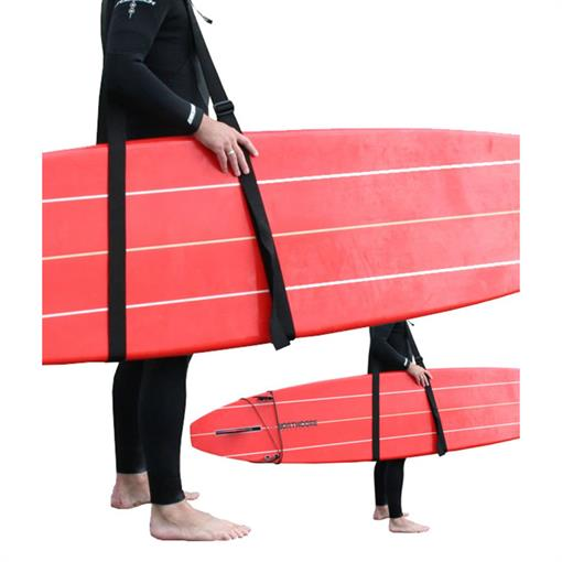 NORTHCORE sup/ surfboard carry sling 2020