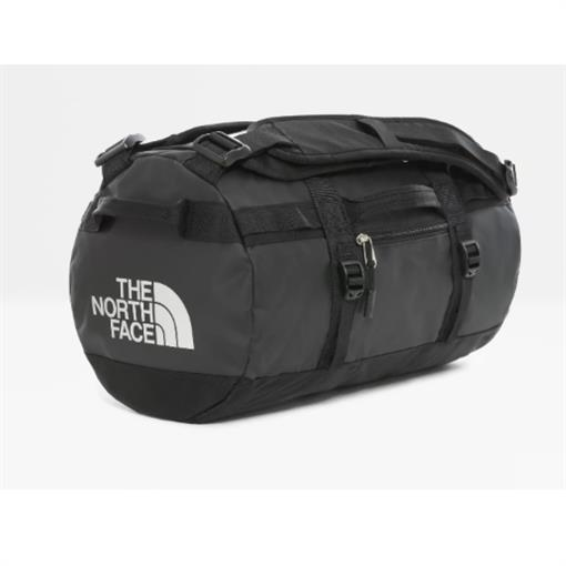 NORTHFACE BASE CAMP DUFFEL 2019