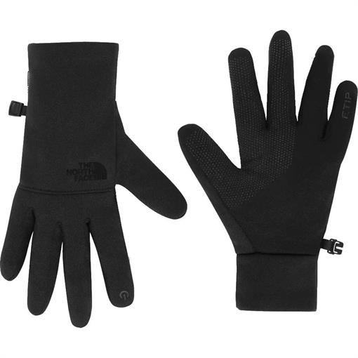 NORTHFACE Etip Recycled Glove 2021 Winter
