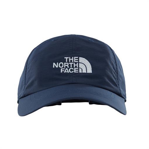 NORTHFACE Horizon Hat 2019