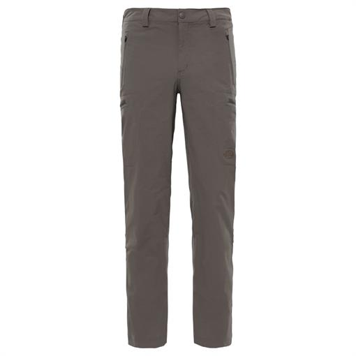 NORTHFACE M Exploration pant long 2020