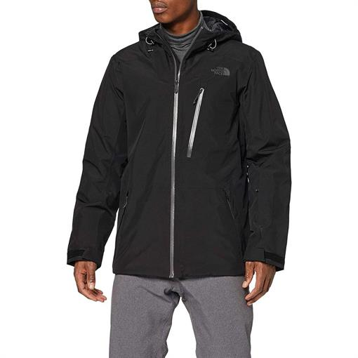 NORTHFACE Men's Descendit Jacket 2021 Winter