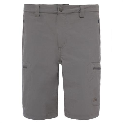 NORTHFACE Men's Exploration Short 2021