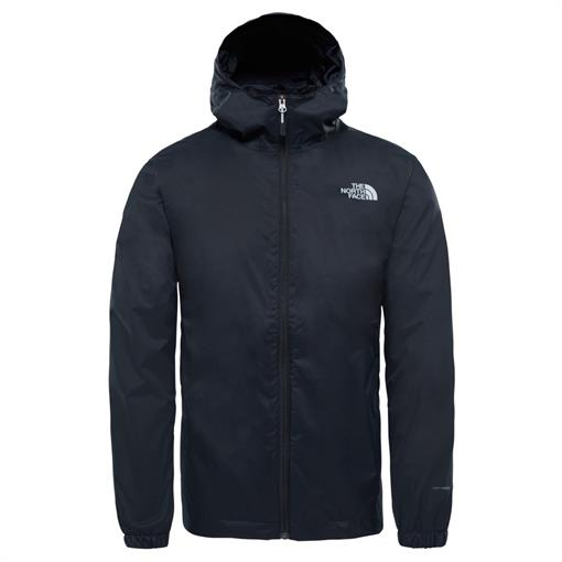 NORTHFACE Men's Quest Jacket 2021