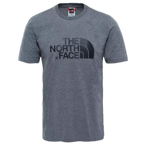NORTHFACE Men's S/S Easy Tee 2021 Winter