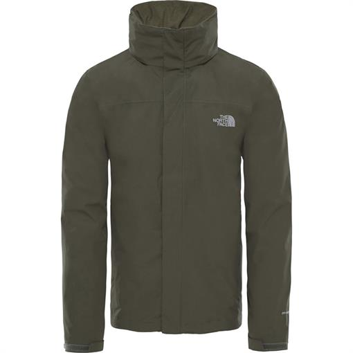 NORTHFACE Men's Sangro Jacket 2018