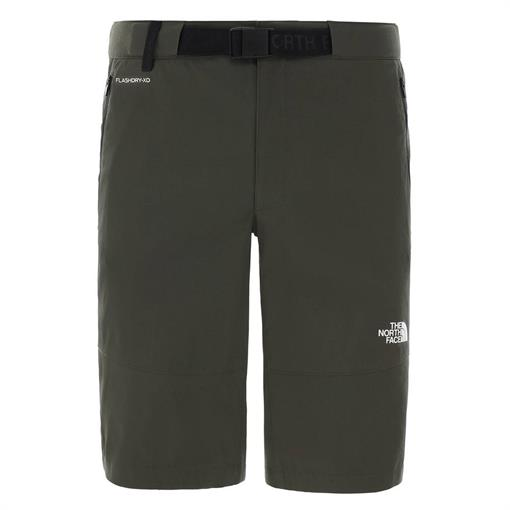 NORTHFACE STRETCH 2 SHORT 2021
