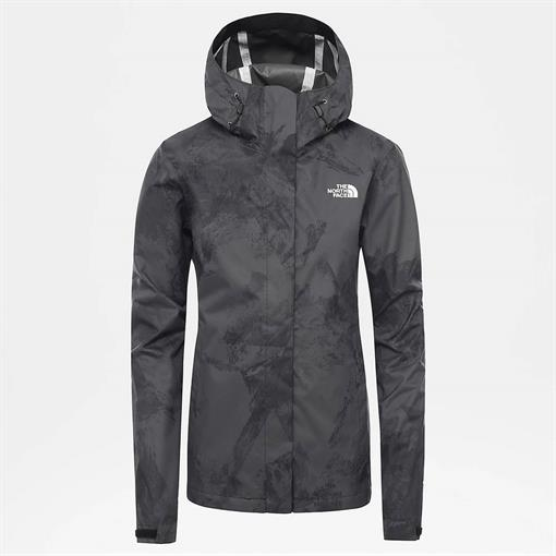 NORTHFACE VENTURE 2 JACKET 2021