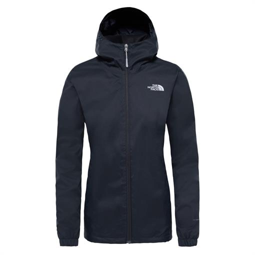 NORTHFACE Women's Quest Jacket 2020