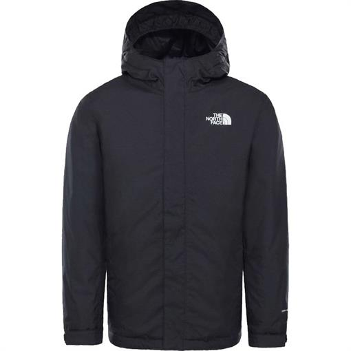 NORTHFACE Youth Snowquest Jacket 2021 Winter
