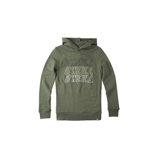 O'NEILL ALL YEAR HOODIE 2021