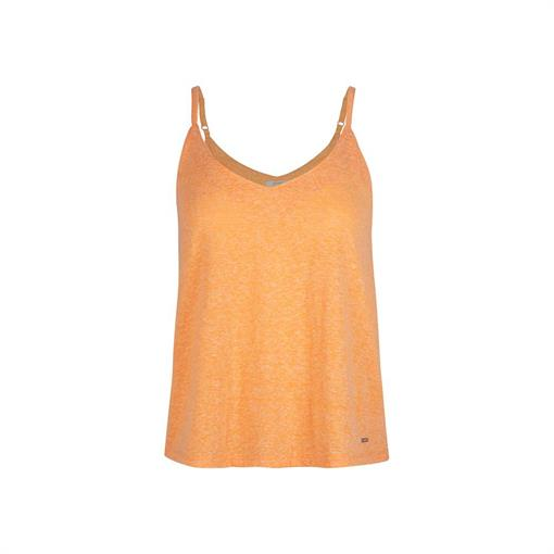 O'NEILL ESSENTAILS TANK LOOSE FIT 2021