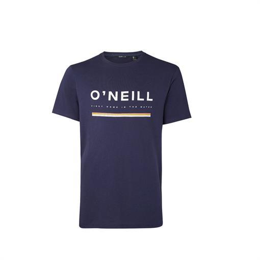 O'NEILL LM ARROWHEAD T-SHIRT 2020