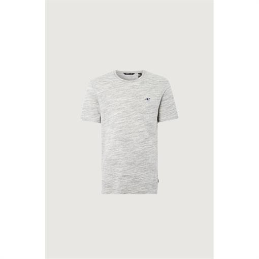 O'NEILL LM JACK'S SPECIAL T-SHIRT 2020
