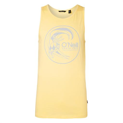 O'NEILL LM O'RIGINALS TANKTOP 2020