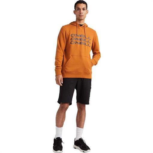 O'NEILL LM TRIPLE STACK HOODIE 2021