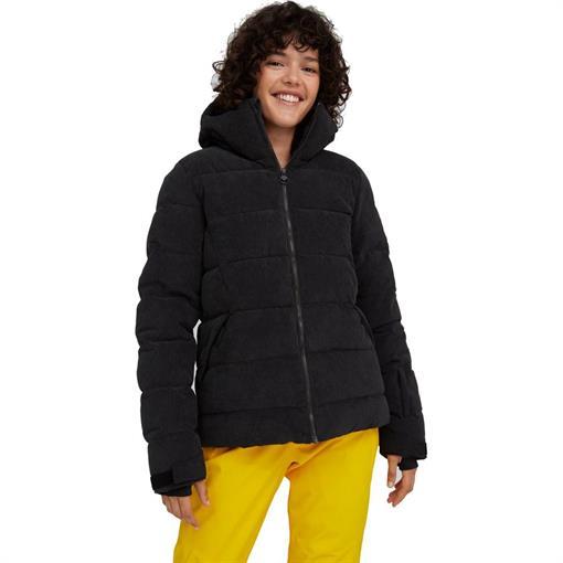 O'NEILL Lolite Jacket 2021