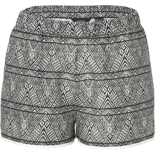 O'NEILL LW M & M BEACH SHORTS 2018
