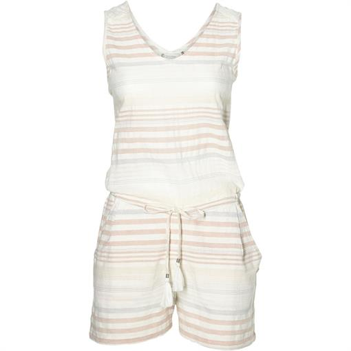O'NEILL LW PEBBLE BEACH PLAYSUIT 2018