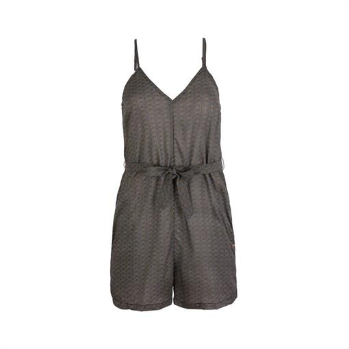 O'NEILL PLAYSUIT - MIX AND MATCH 2021