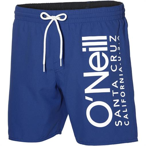 O'NEILL PM CALI SHORTS 2018