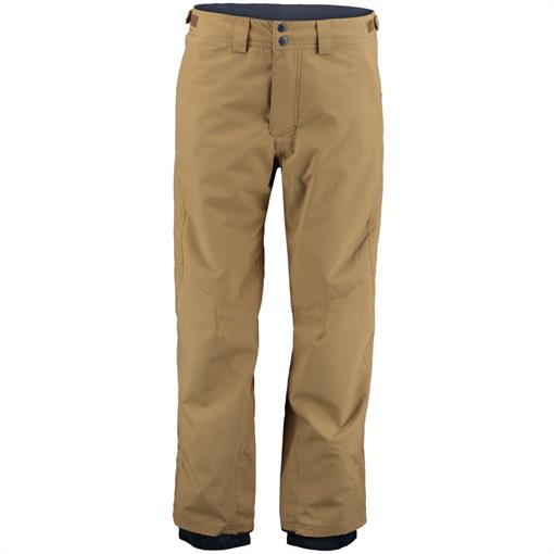 O'NEILL PM HAMMER PANT 2016