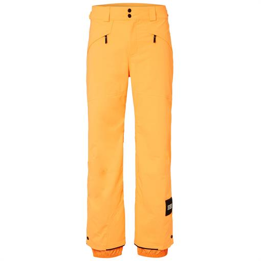 O'NEILL PM HAMMER PANTS 2019