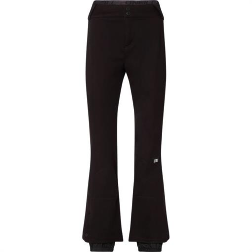 O'NEILL PW BLESSED PANTS 20/21
