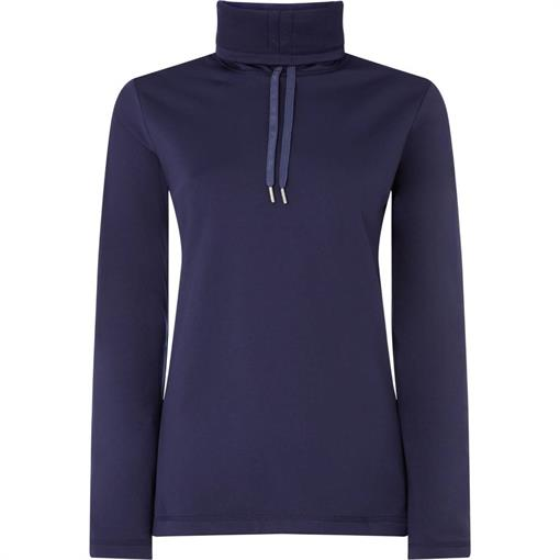 O'NEILL PW CLIME FLEECE 2021 Doorloop