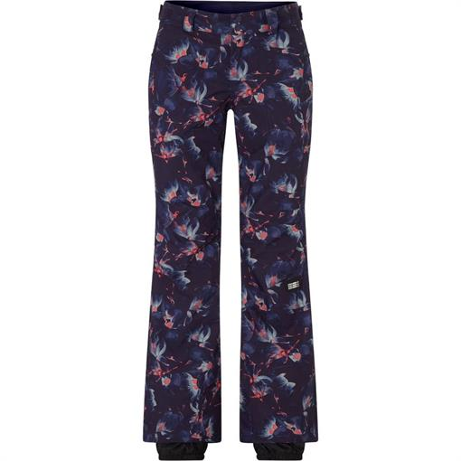 O'NEILL PW GLAMOUR PANTS AOP 20/21