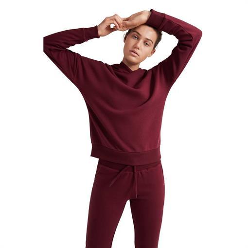 O'NEILL Yoga Hoodie - PO 2021