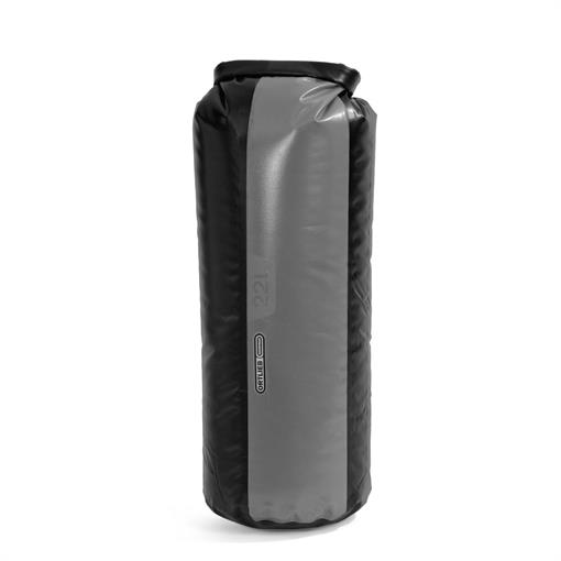 ORTLIEB Dry Bag PD350 22L 2018