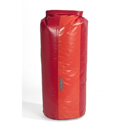 ORTLIEB Dry Bag PD350 35L 2018