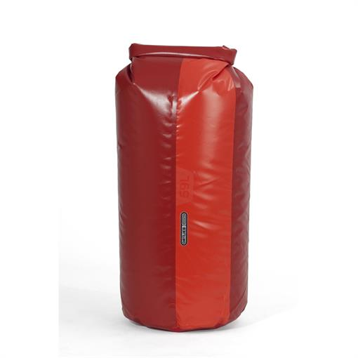 ORTLIEB Dry Bag PD350 59L 2018