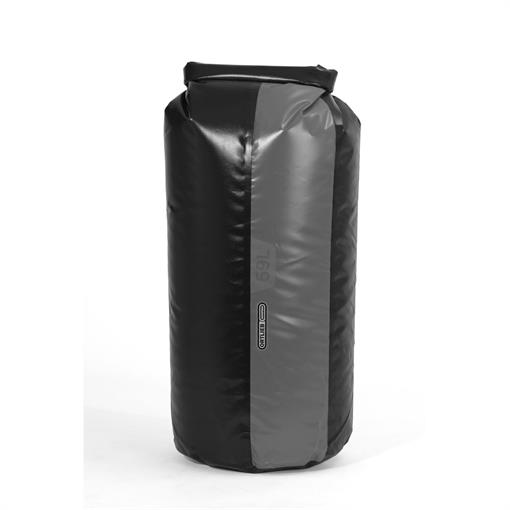 ORTLIEB Dry Bag PD350 59L 2019 Zomer Stockbase