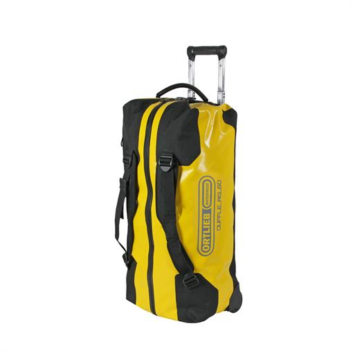 ORTLIEB Duffle RG (with telescopic handle) 60l 2019