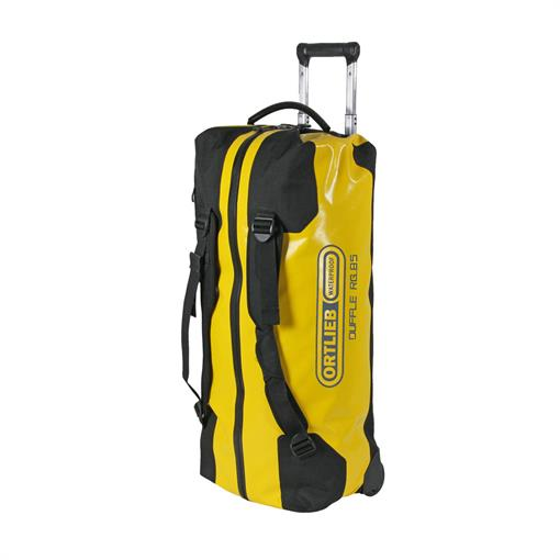ORTLIEB Duffle RG (with telescopic handle) 85L 2020