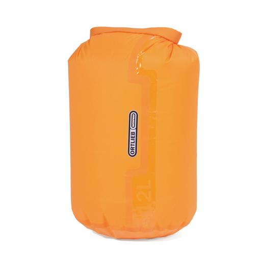 ORTLIEB Ultra Lightweight Dry Bag PS10 12L 2018