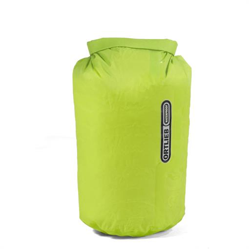 ORTLIEB Ultra Lightweight Dry Bag PS10 3L 2018