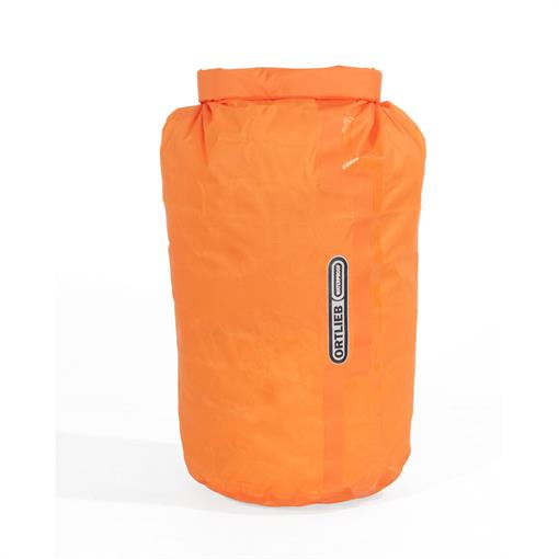 ORTLIEB Ultra Lightweight Dry Bag PS10 7L 2018