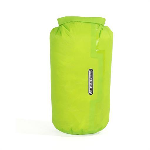ORTLIEB Ultra Lightweight Dry Bag PS10 7L 2019