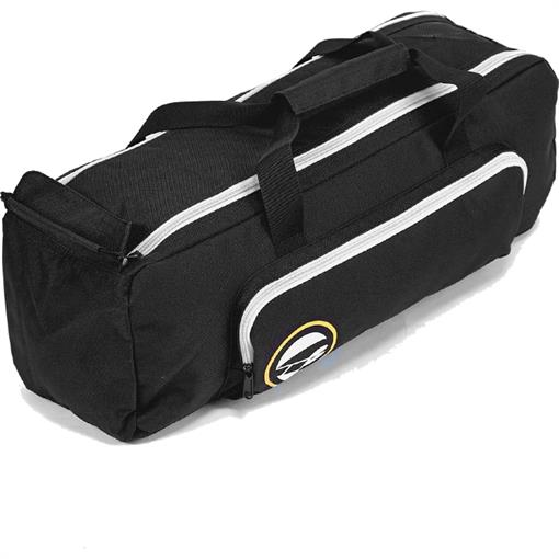 PRO LIMIT Gear bag - Formula 2020