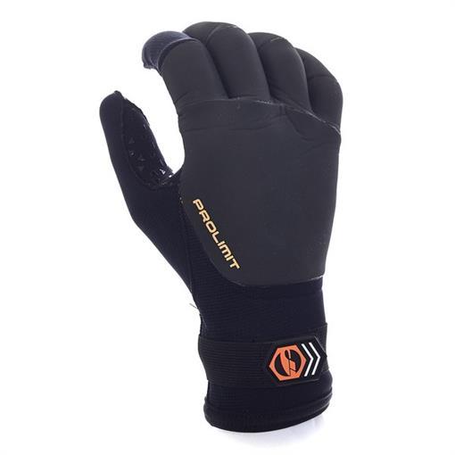 PRO LIMIT Gloves Curved finger Utility 2018