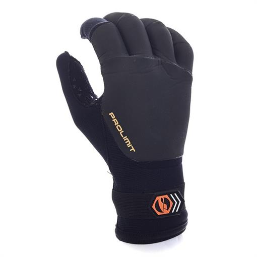 PRO LIMIT Gloves Curved finger Utility 2019
