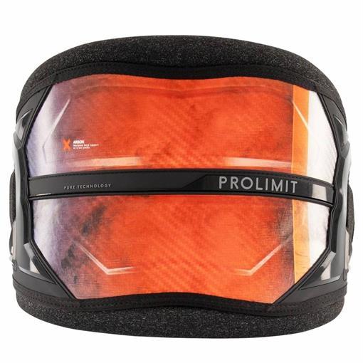 PRO LIMIT Harness WS Waist Argon 2021