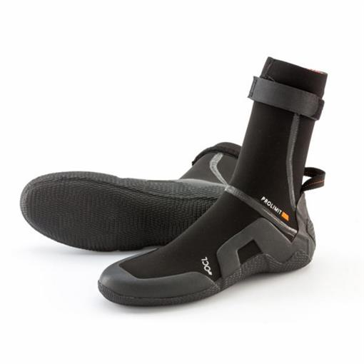 PRO LIMIT Hydrogen Boot Polar 6/5 MM 2019