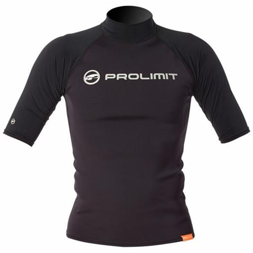 PRO LIMIT Innersystem Top Neoprene Arms SA 2019