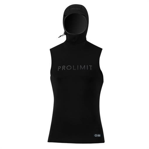 PRO LIMIT Innersystems Chill vest hooded 2020