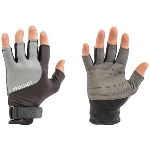 PRO LIMIT LYCRA SUMMER GLOVES 2020